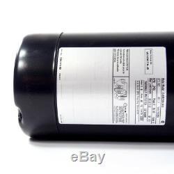 1-1/2 HP Above Ground Pool Pump Motor 115/230V 1 Ph PENTAIR STA-RITE W16907A-B