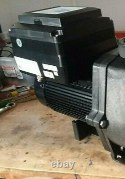 2.70 Variable Speed Pool Pump Replacement Motor For WhisperFlo / IntelliFlo NEW