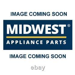 505025 Little Giant 115V 1/6Hp 25' Cord Pump OEM 505025
