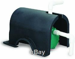 American Hydro Systems 265075 PumpHaus, Above Ground Well Pump Cover, Pool Pump