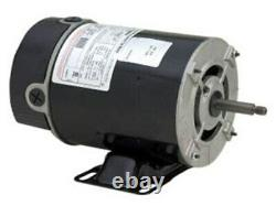 BN62 AO Smith Above Ground Pool and Spa Pump Motor NewithOpen Box #206