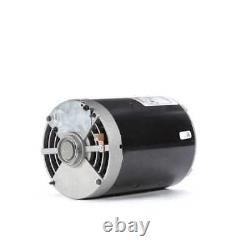 BV90 Century 1 hp 3450 RPM 48Y 115V Doughboy Pool Pump Motor -Right hand threads