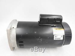 CENTURY MOTORS EB859 B2859 B859 Pool Pump Motor 2 HP 115/230Volts