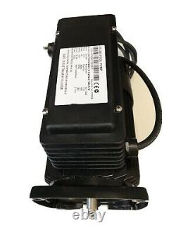 CTX280 Astral Pool Pump Motor Only Brand New Free Post Free Mechanical Seal