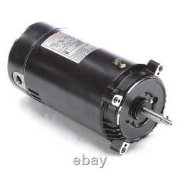 Century 1 HP UST1102 Swimming Pool Pump Motor SP3007X10AZ SP2807X10
