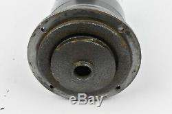 Century A. O. Smith Cat No. 11619J2 1HP Part #7-177670-21 AC Motor With Pool Pump