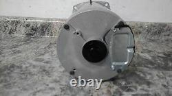Century H755 3 HP 3450 RPM 208-230/460VAC 3-Phase Pool Pump Motor (C)