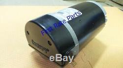 Century SN1152 Pump Motor 7-193686-02 Pool SP1615Z1BNSC 187582 193233 193686 Spa