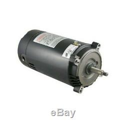 Hayward SPX1607Z1MNS 1HP Max-Rated Motor for SP4000 NorthStar Pool Pump