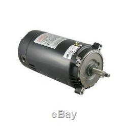 Hayward SPX1620Z1BNS 2HP Full-Rated Motor for SP4000 NorthStar Pool Pump