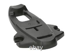 Hayward SPX2300G Motor Support Base fits Hayward Max-Flo XL Pool Pump