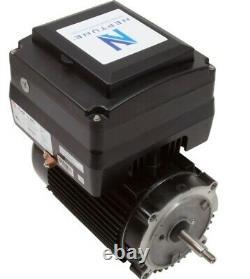 Hayward Super II / Super Pump Variable Speed Pool Pump Motor with Control NPTT270