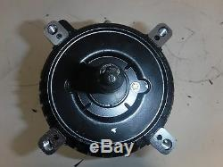 NEW 3/4 hp 3450 RPM 56J 115/230V Swimming Pool Pump Motor Century(P)