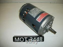NEW OTHER Emerson 3/4 HP Single Phase Swimming Pool Pump Motor (MOT3448)