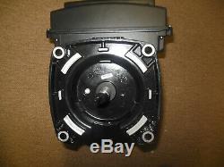 Nice Variable Speed Pool Spa Pump Motor Emerson Nidec Ecotech 3HP
