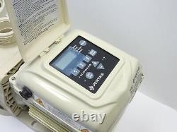 Pentair 342001 Pump Variable Speed Pool Pump, 1.5 HP #320U Read Listing