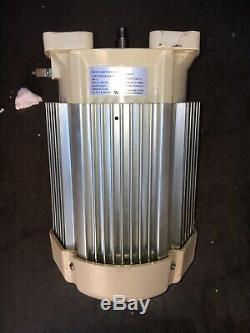 Pentair 3HP Pool Pump 230V 56pp300psc202 Motor Agency