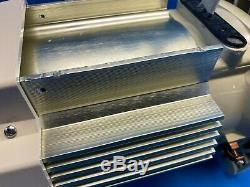Pentair Motor Impeller Superflo 1.5 HP Variable Speed VS Pool Pump 342001
