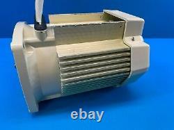 Pentair Superflo VS Pool Pump 342001 353132 Replacement Motor