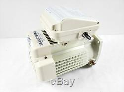 Pentair WhisperFlo Pool Pump Motor 354821S