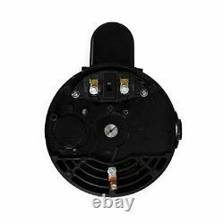 Pool Pump Swimming Pool Motor Frame Dual Voltage 115/230 Voltage 1hp
