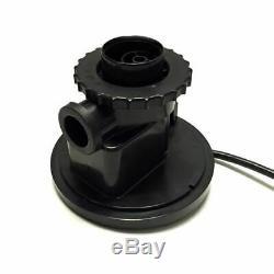 Summer Waves SFX1000/RX1000 1000 GPH Pool Filter Pump Motor