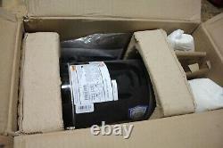 Us Motors Aqua-shield Pool Pump Motor Asb625 3/4hp 115/230v 3450 RPM